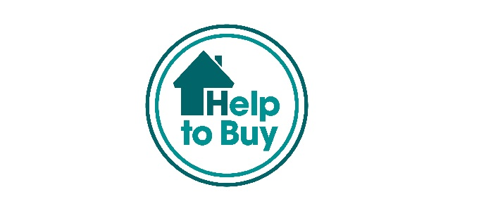 Help to Buy England